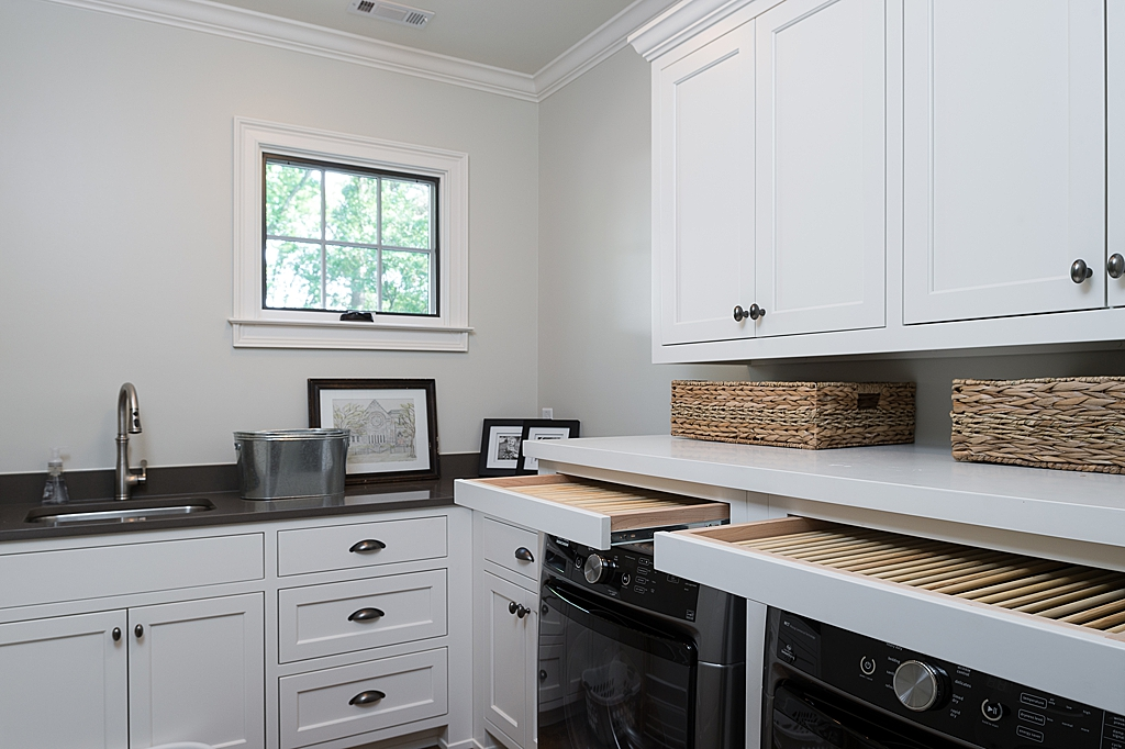 phoenix-renovations-New-Construction-atlanta-custom-home-builder_0020