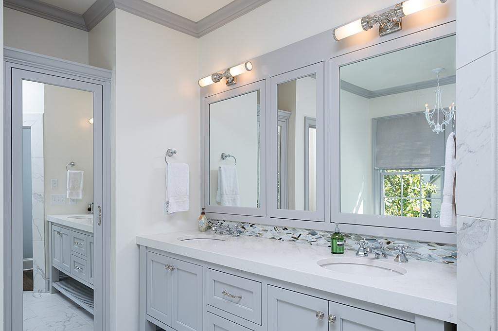 phoenix-renovations-New-Construction-atlanta-custom-home-builder_0021