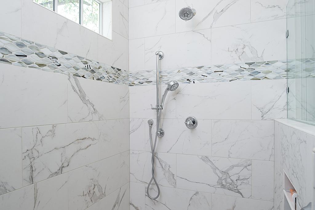 phoenix-renovations-New-Construction-atlanta-custom-home-builder_0022