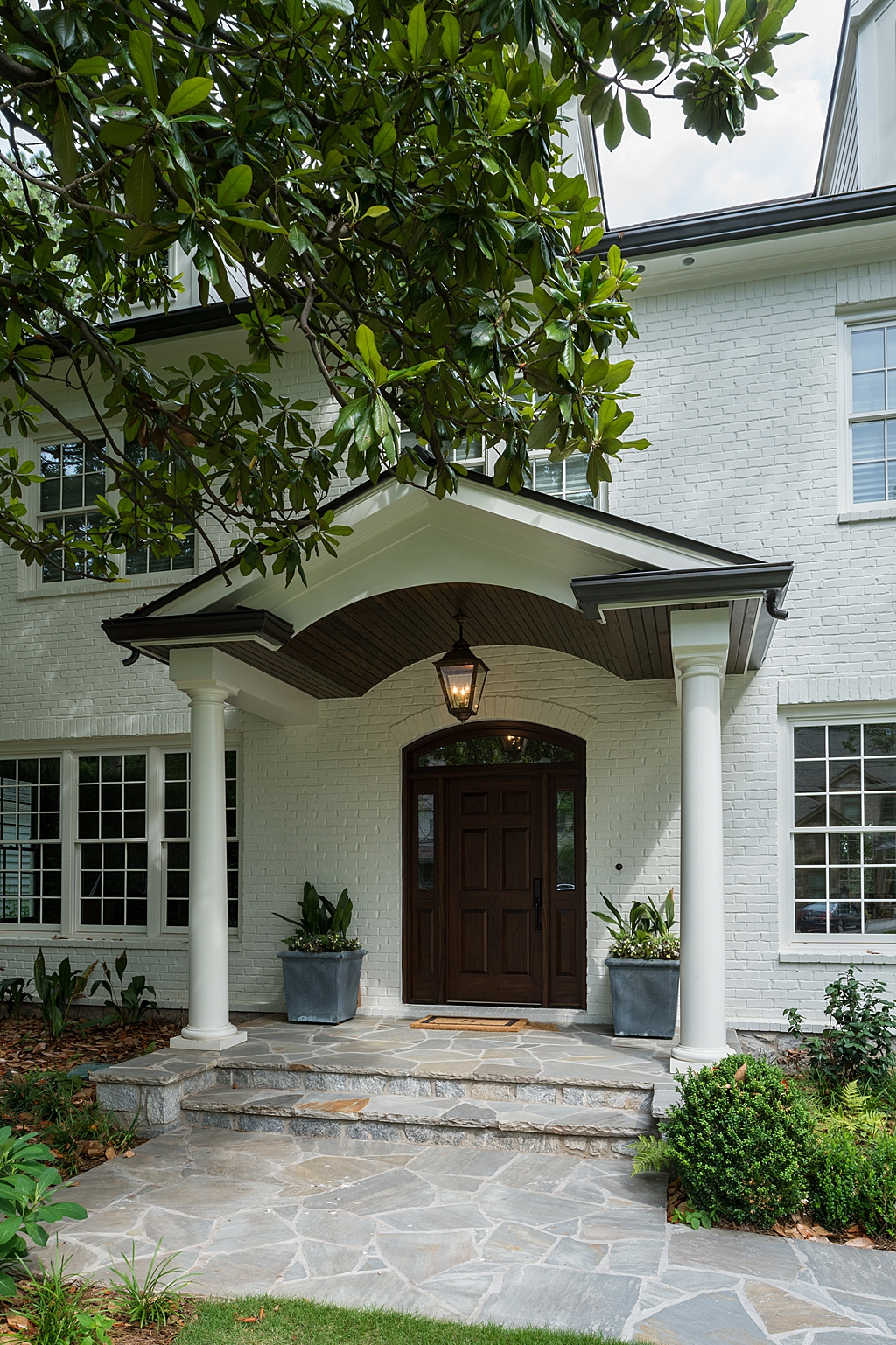 phoenix-renovations-New-Construction-atlanta-custom-home-builder_0024