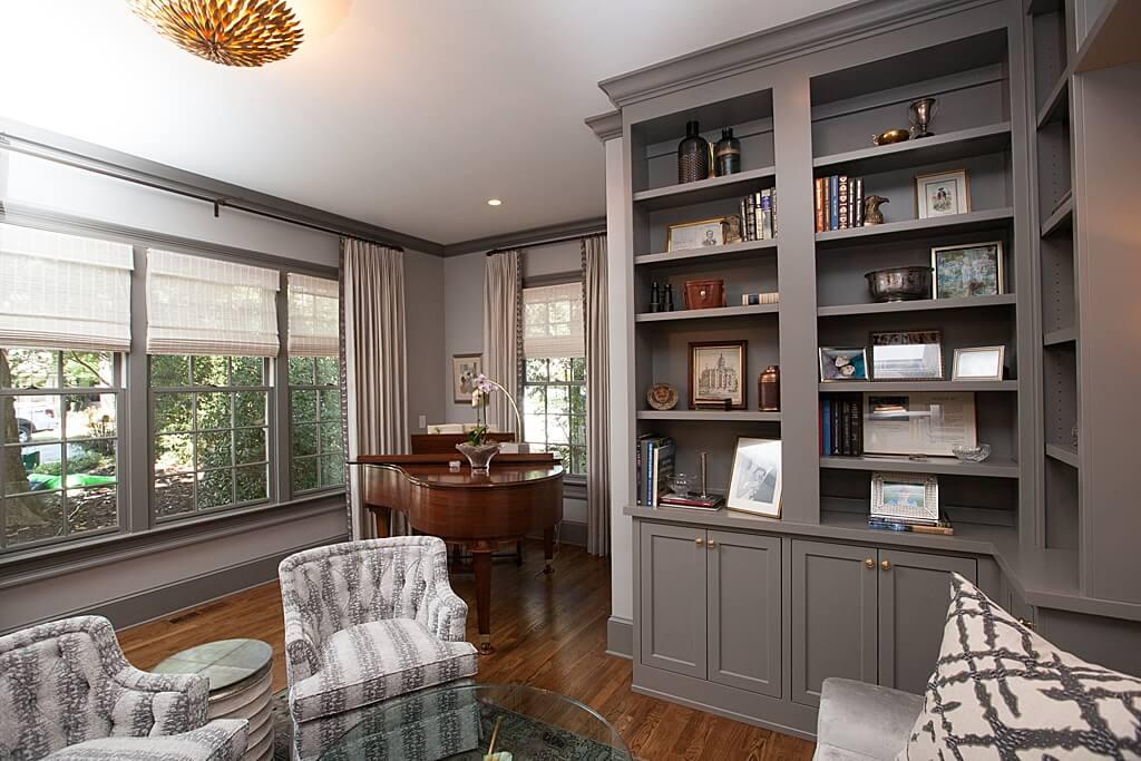 phoenix-renovations-New-Construction-atlanta-custom-home-builder_0026
