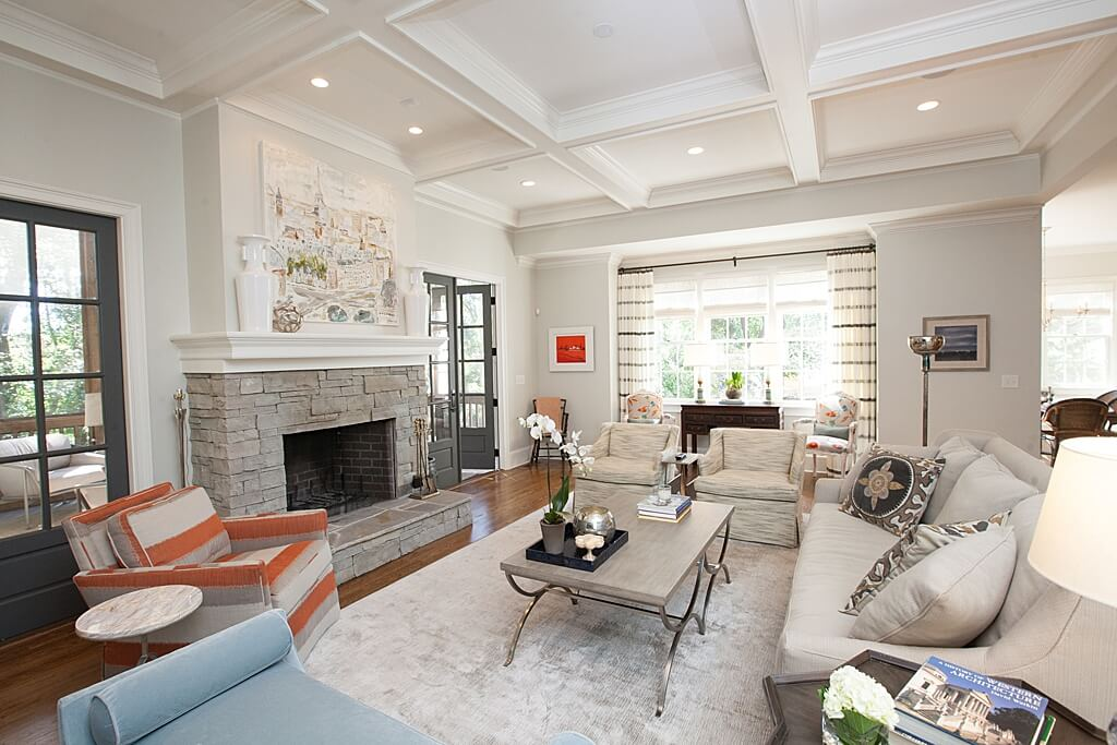 phoenix-renovations-New-Construction-atlanta-custom-home-builder_0029