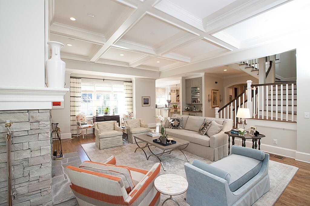 phoenix-renovations-New-Construction-atlanta-custom-home-builder_0030