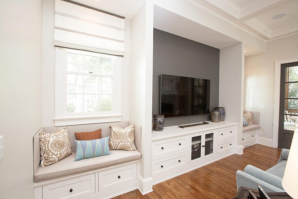 phoenix-renovations-New-Construction-atlanta-custom-home-builder_0031