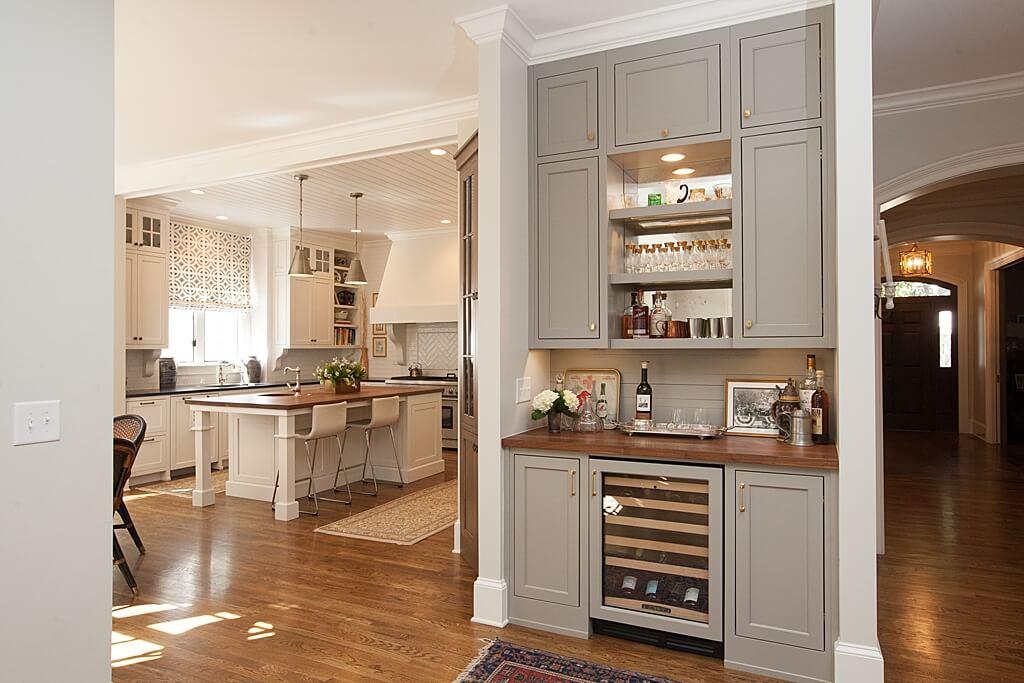 phoenix-renovations-New-Construction-atlanta-custom-home-builder_0032