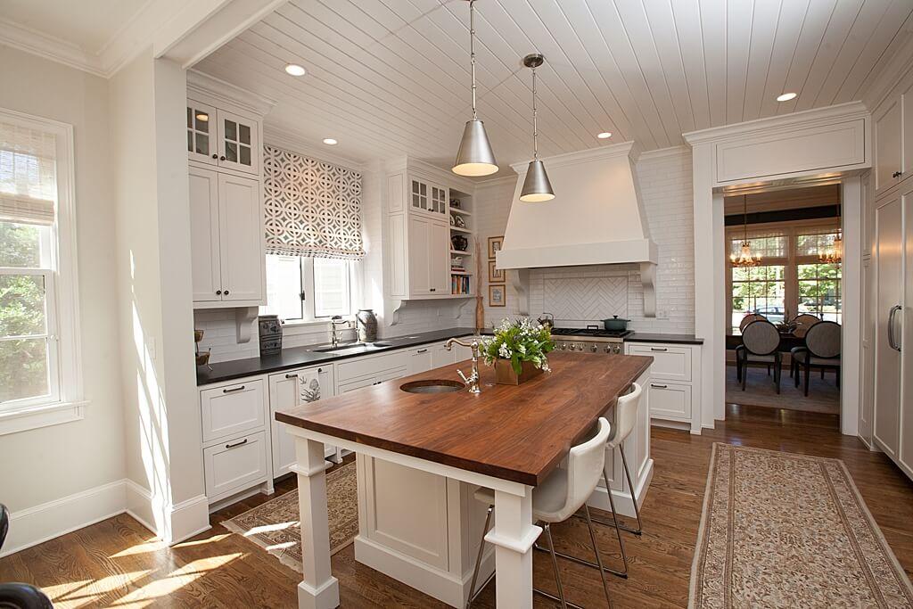 phoenix-renovations-New-Construction-atlanta-custom-home-builder_0034