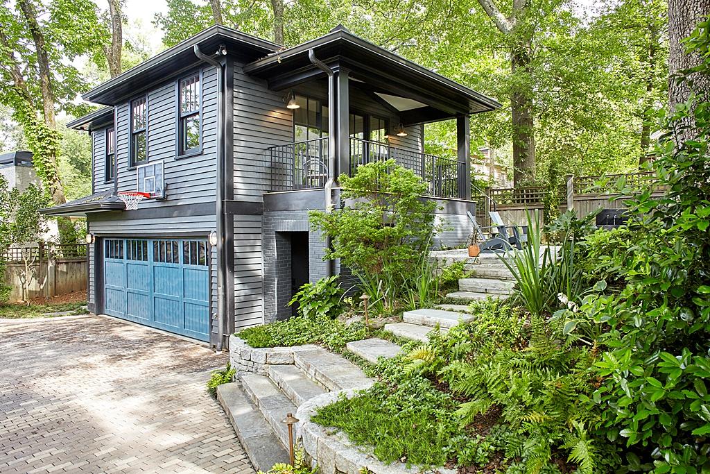atlanta-home-renovatons-phoenix-renovations_0002