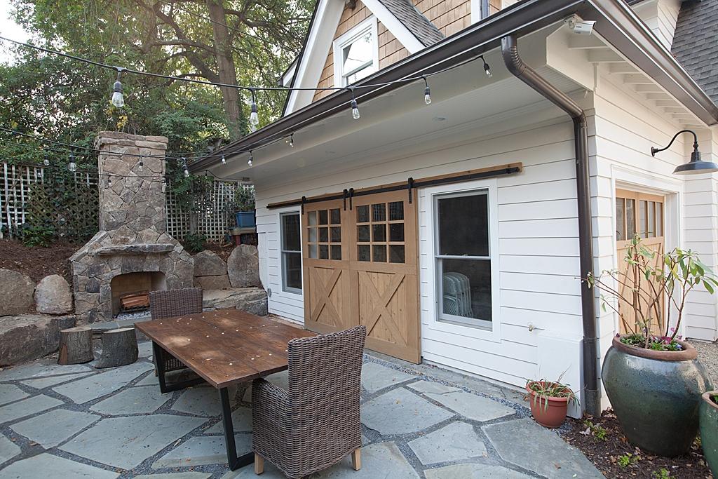 atlanta-home-renovatons-phoenix-renovations_0005