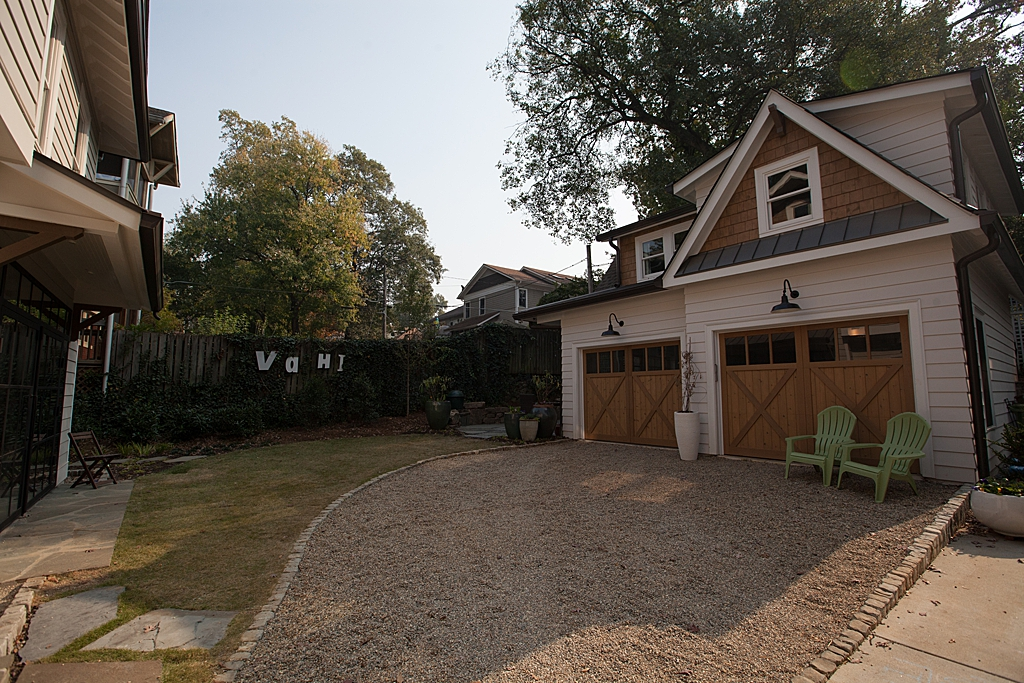 atlanta-home-renovatons-phoenix-renovations_0006