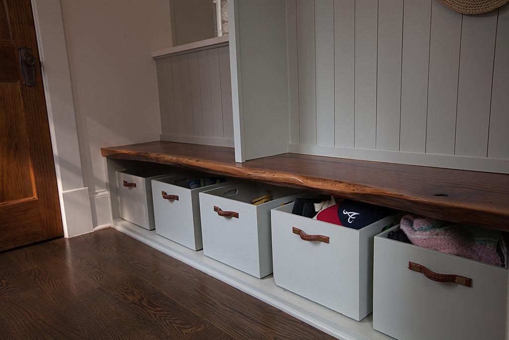 phoenix-renovations-Renovation-atlanta-custom-home-builder_0021