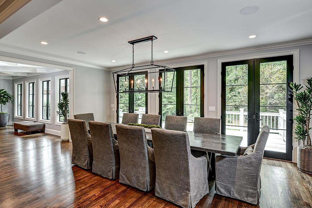 phoenix-renovations-Renovation-atlanta-custom-home-builder_0038