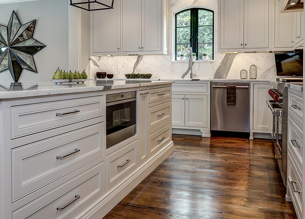 phoenix-renovations-Renovation-atlanta-custom-home-builder_0039
