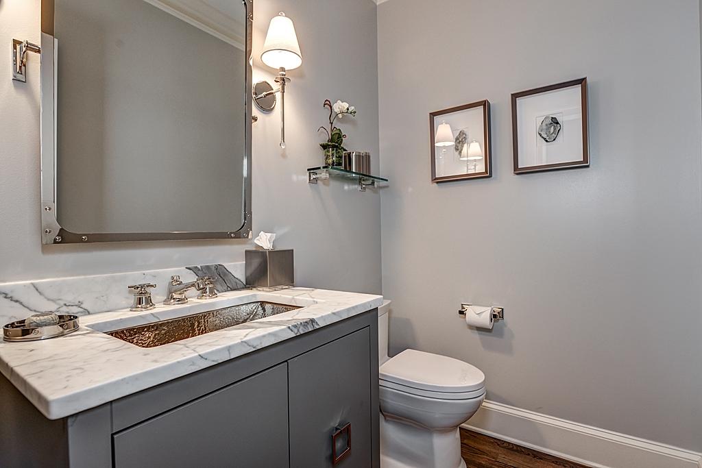 phoenix-renovations-Renovation-atlanta-custom-home-builder_0041