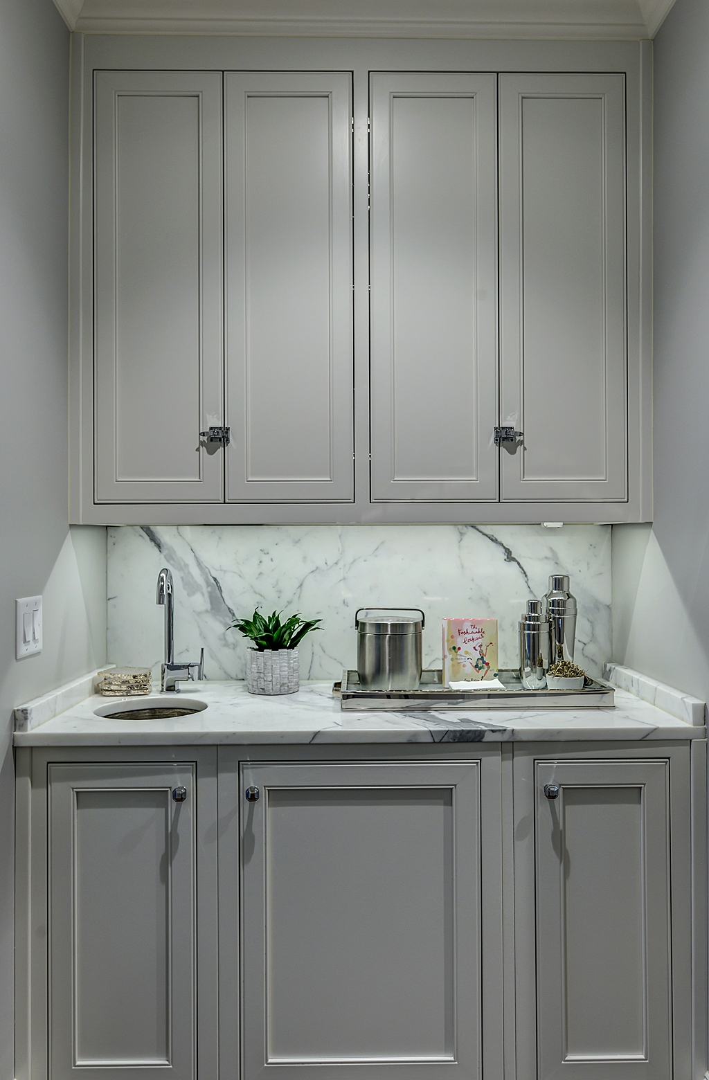 phoenix-renovations-Renovation-atlanta-custom-home-builder_0043