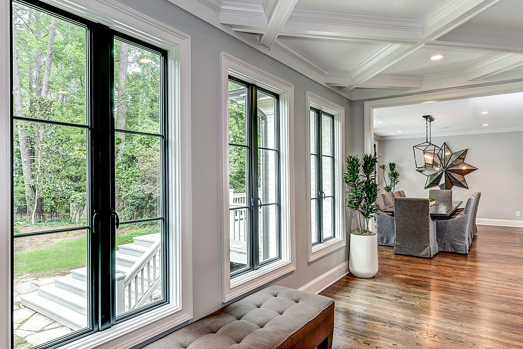 phoenix-renovations-Renovation-atlanta-custom-home-builder_0044