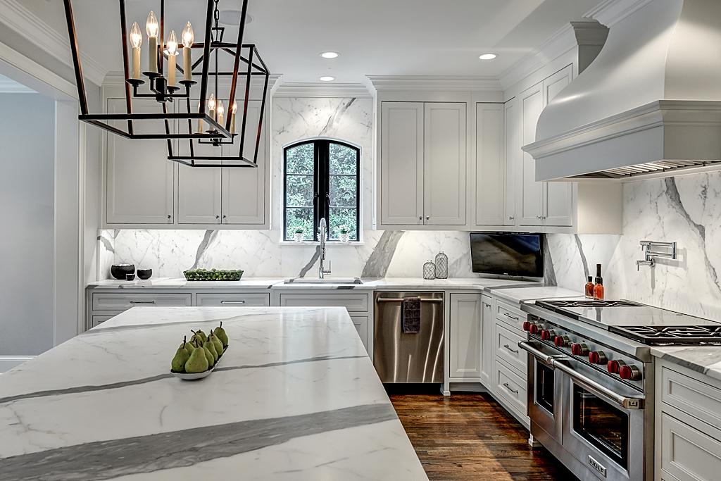 phoenix-renovations-Renovation-atlanta-custom-home-builder_0047