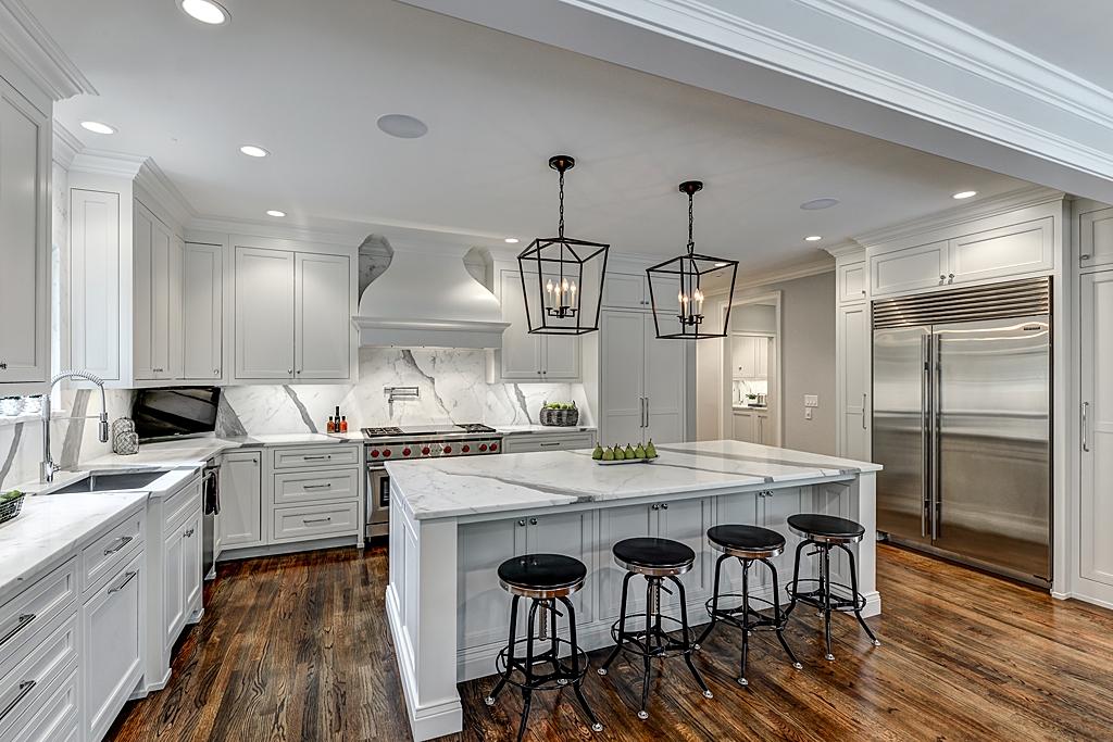 phoenix-renovations-Renovation-atlanta-custom-home-builder_0050