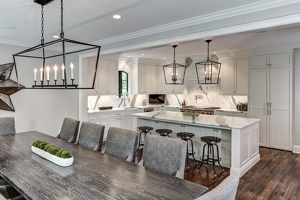 phoenix-renovations-Renovation-atlanta-custom-home-builder_0051