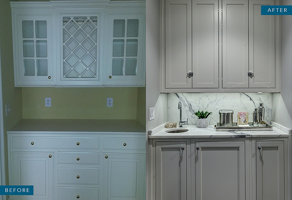 phoenix-renovations-home-builder-atlanta_0011
