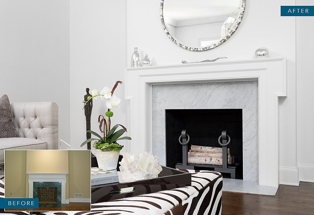 phoenix-renovations-home-builder-atlanta_0012