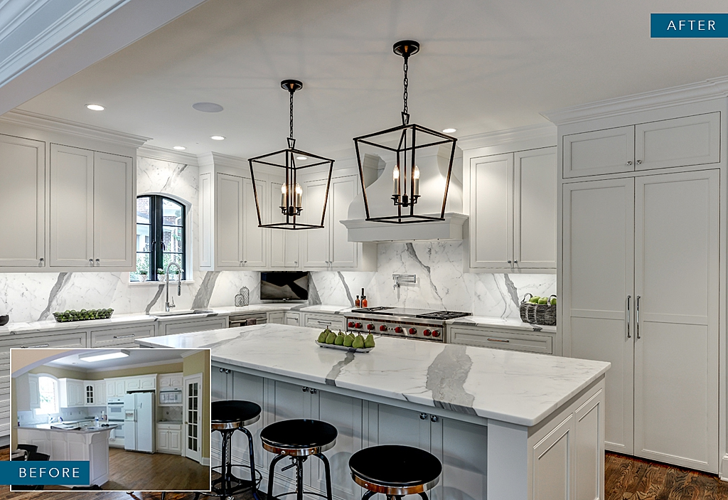 phoenix-renovations-home-builder-atlanta_0013