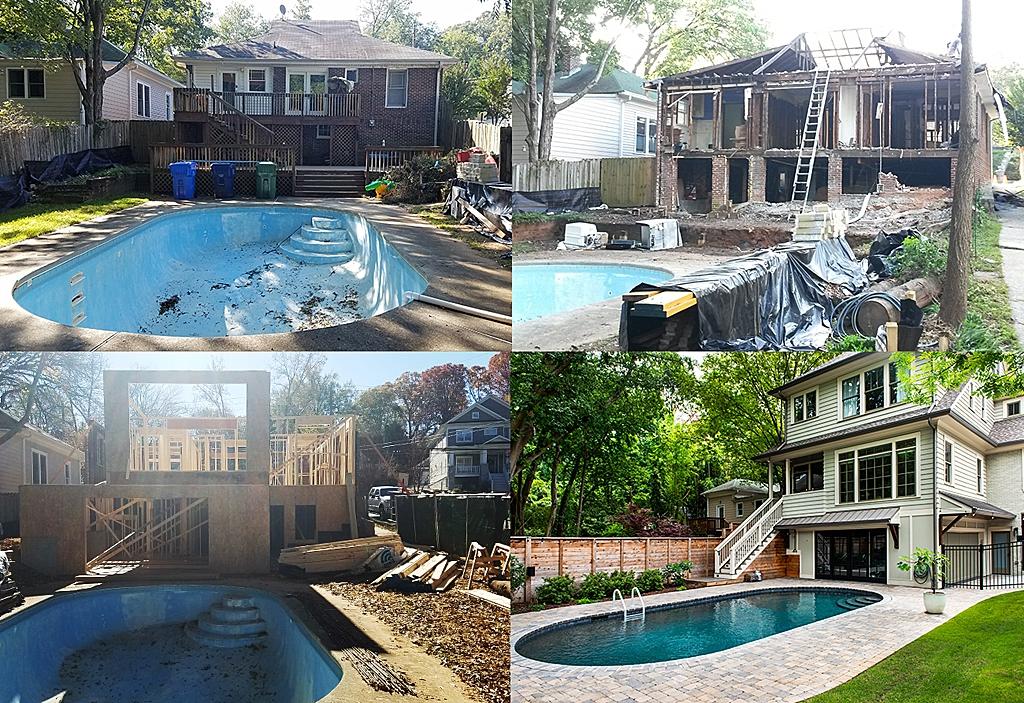 phoenix-renovations-home-builder-atlanta_0015