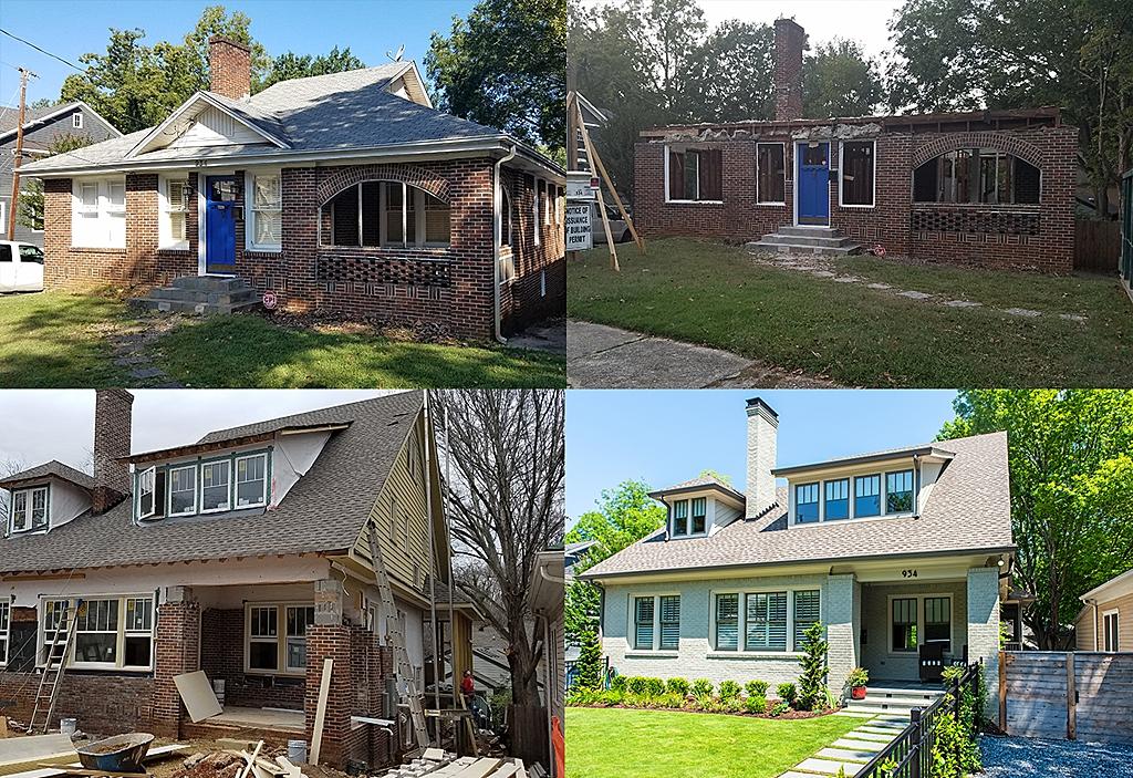 phoenix-renovations-home-builder-atlanta_0016